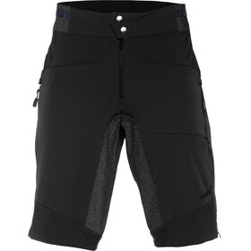 Norrøna Skibotn Flex1 Shorts Men Caviar